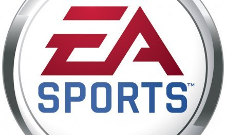 Breaking Down Electronic Arts' Strong Q3