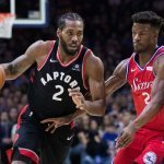 76ers vs Raptors Pick and Preview