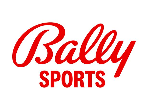 Ballys Acquiring SportCaller, Provider of Free F2P Games