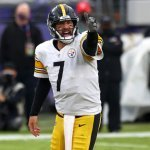 Ben Roethlisberger Expected to Return in Pittsburgh for 18th Season