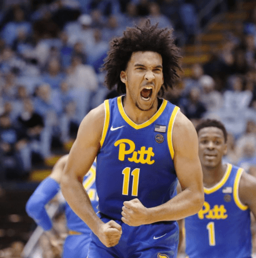 Best DFS Plays in College Basketball - Wednesday, February 03, 2021