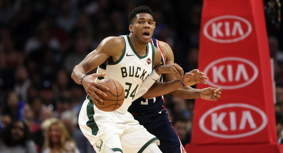 NBA FANDUEL DFS Picks and PREVIEW 2/22/2021