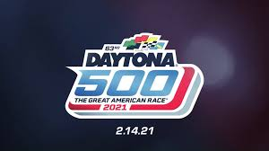 2021 Daytona 500 Preview , Odds and Prediction