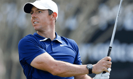 Waste Management Phoenix Open Betting Preview