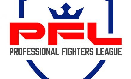 PFL Lightweight & Featherweight Rosters 2021