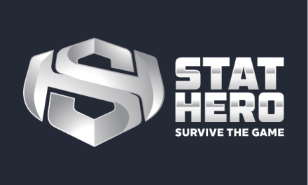 StatHero Introduces Rivals: The First Ever Daily Fantasy Sportsbook
