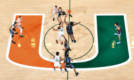 ACC Hoops: Duke vs Miami Betting Preview