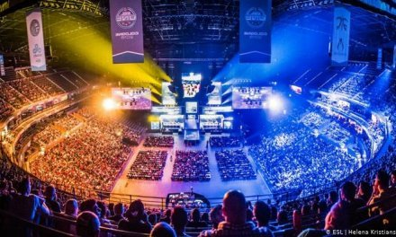 Esports Cryptocurrency SUSIE to be launched by influencer Susie Kim