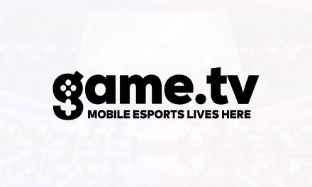 Game.tv and its Esports growth