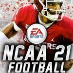 Notre Dame Not in Relaunched NCAA Football Video Game