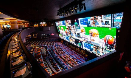 A Rundown of Current PointsBet and BetRivers Promos and Where They are Offered