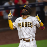 Fernando Tatis Jr and the Padres Come to Terms at $340 million