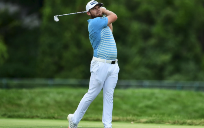 WGC-Workday Championship Betting Preview