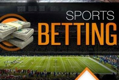 How Many New US States Will Legalize Sports Betting in 2021?