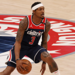 Wizards vs Nuggets Pick and Preview