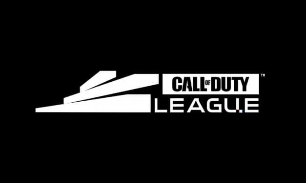 Cod League Preview and Pick