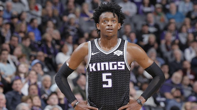 NBA FanDuel DFS Picks – March 17, 2021