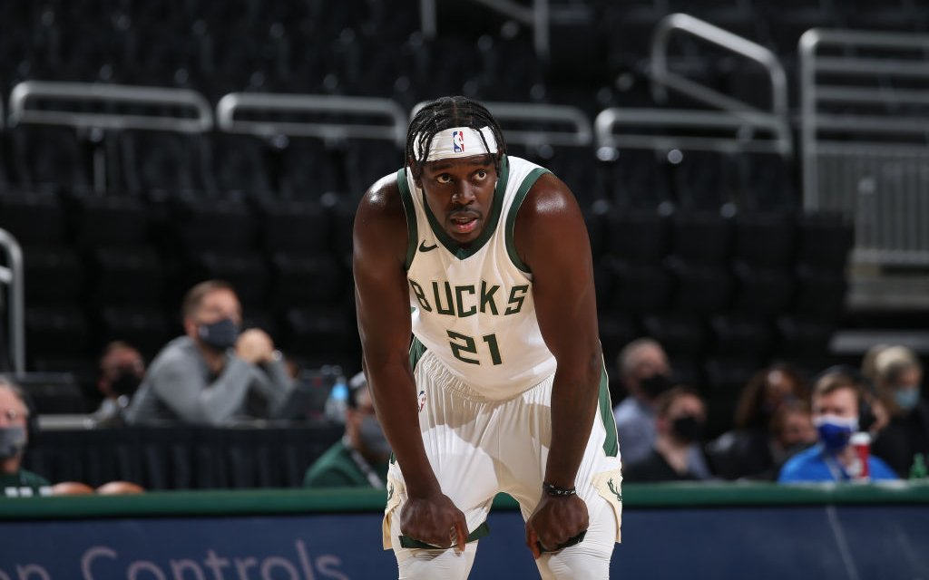 NBA Fanduel DFS Picks for Monday March 22, 2021