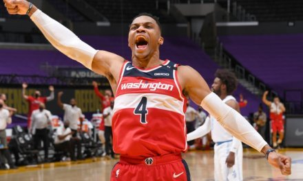 NBA Fanduel DFS Picks for Tuesday March 23, 2021