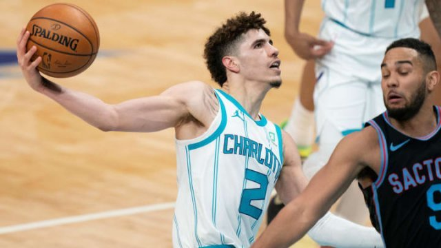 Hornets vs Nuggets Pick and Video Preview