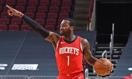 NBA DFS: Fanduel Picks 26 March 2021