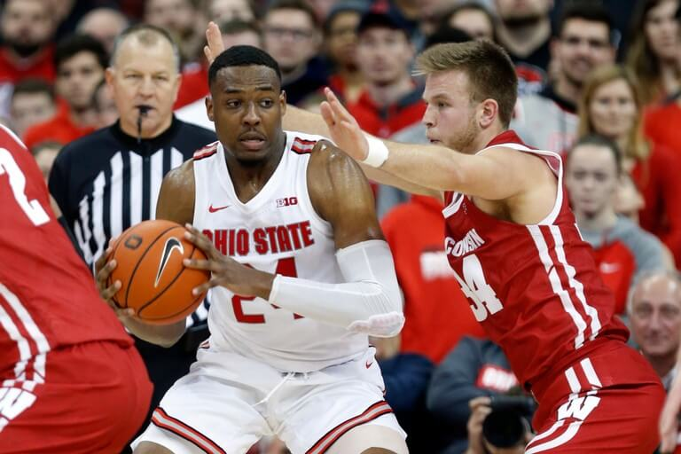 Illinois vs Ohio State Pick and Betting Preview