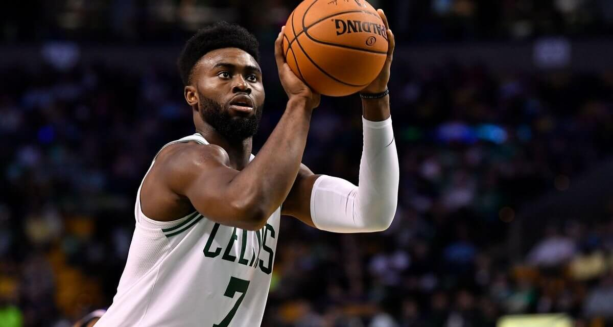 NBA Three-Point Contest Odds and Betting Pick