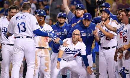 2021 MLB Win Totals Betting Odds and Picks