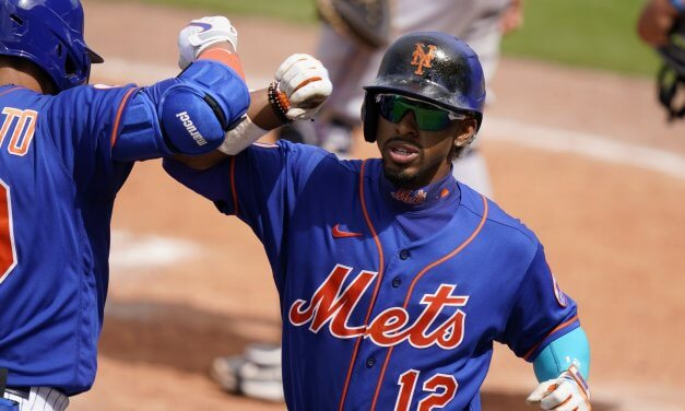 MLB Opening Day Preview