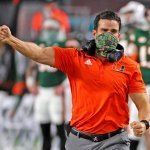Manny Diaz's UM Future: Why Manny Diaz Will Remain Head Coach at UM