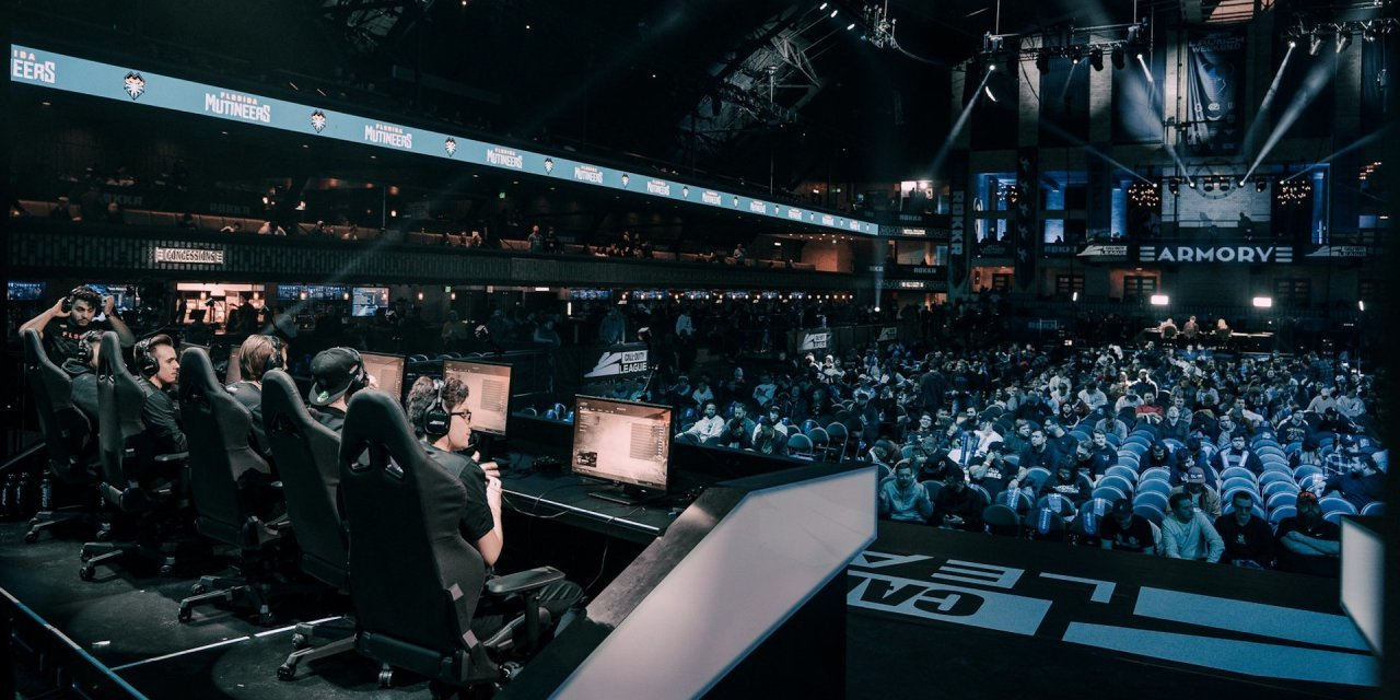 Call of Duty League Preview: Stage 2