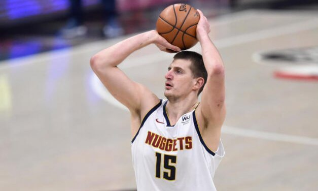 NBA FANDUEL DFS Picks and Preview March 2