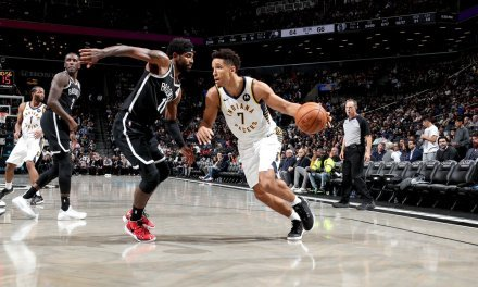 Nets vs Pacers Pick and Preview