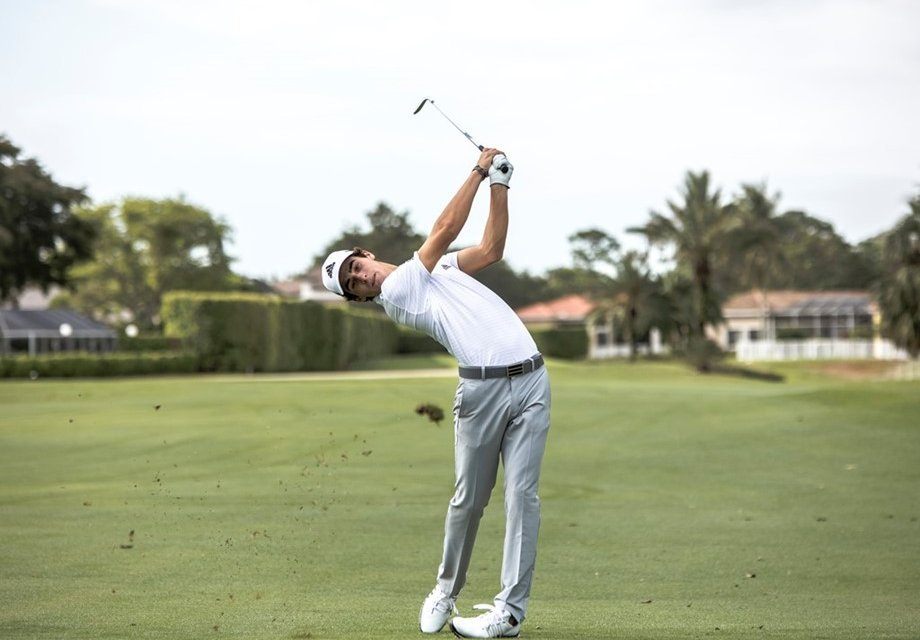 The Honda Classic Betting Preview