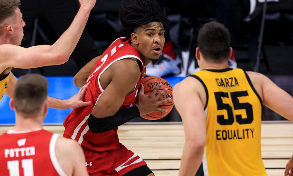 Wisconsin vs North Carolina Pick and Betting Preview