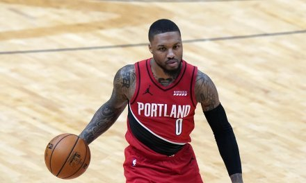 NBA Totals to Target This Weekend