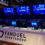 FanDuel Launches New Retail Location in Atlantic City