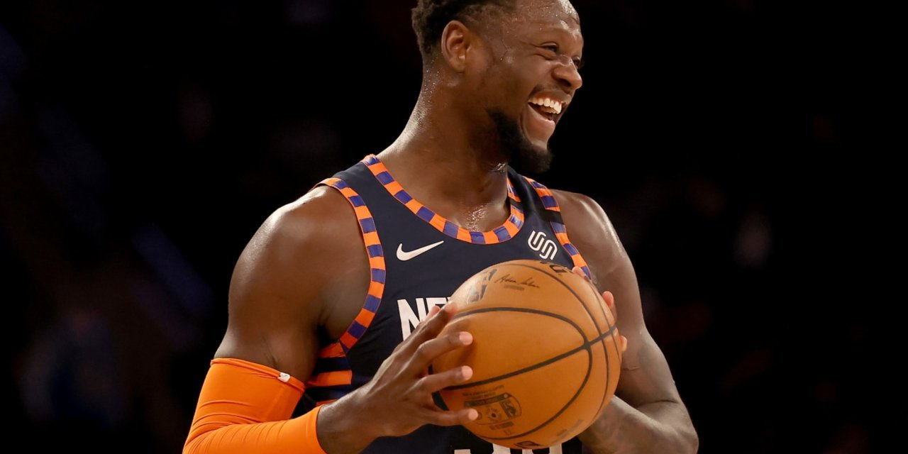 Wizards vs Knicks Pick and Video Preview