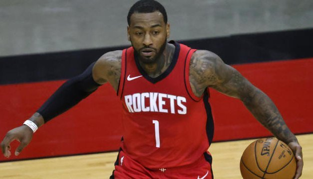 FanDuel NBA Lineup Tips for DFS on March 29, 2021