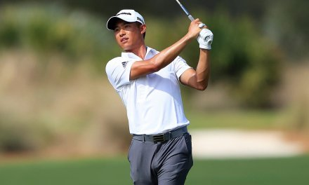 WGC – Dell Technologies Match Play 2021 Betting Preview