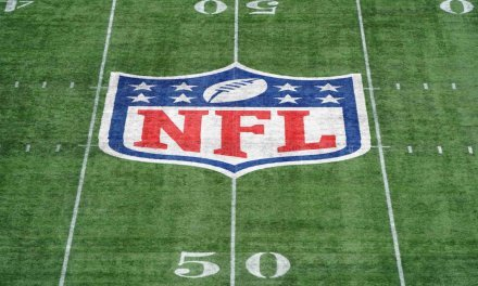 Explaining the NFL Salary Cap