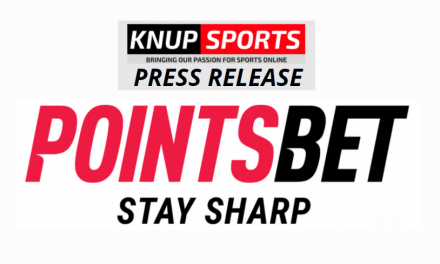 PointsBet Secures Access to Pennsylvania and Mississippi Sports Betting Markets