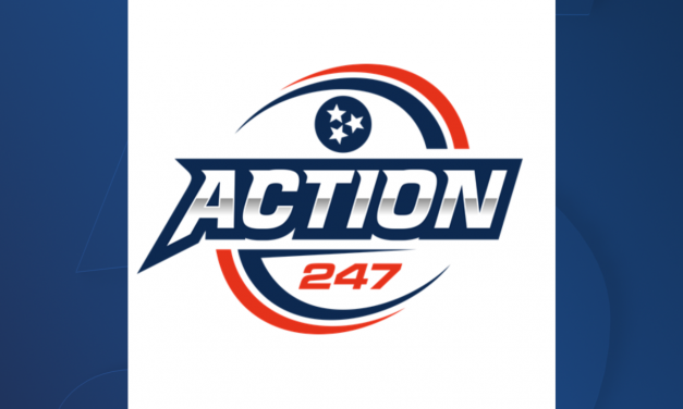 Action 24/7 Reinstated in Tennessee