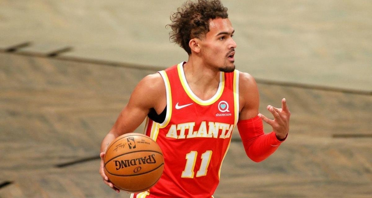 Hawks vs Kings Pick and Video Preview
