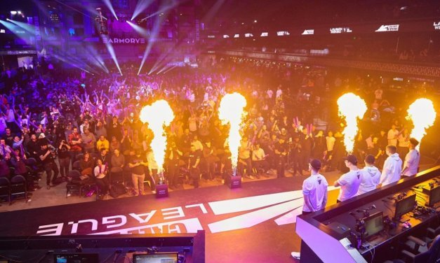 Call of Duty League Stage 3 Week 2 Preview
