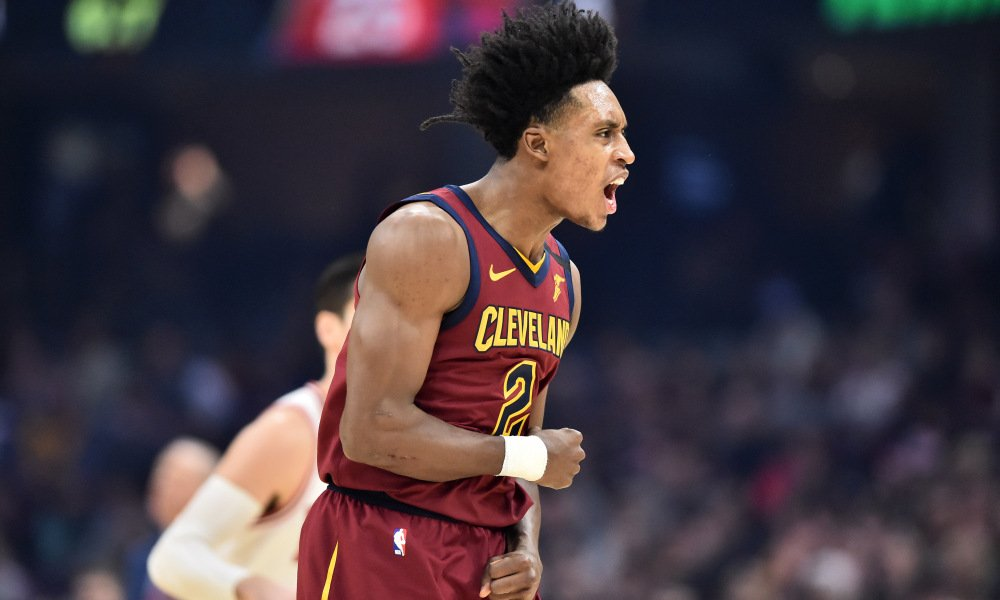 Chicago Bulls at Cleveland Cavaliers Video and Betting Preview