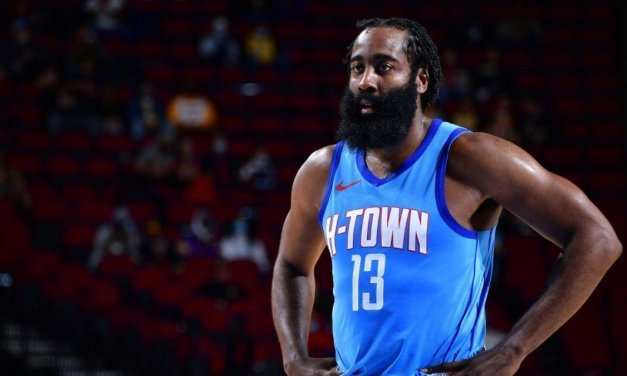 FanDuel NBA Lineup Tips for DFS on April 5, 2021