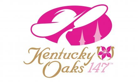 Kentucky Oaks 2021