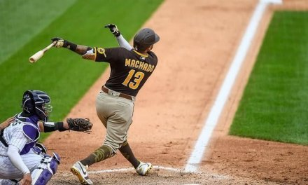 MLB DFS Picks for Opening Day