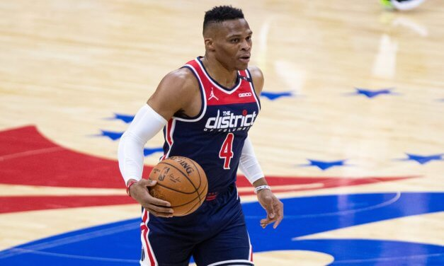 FanDuel NBA Lineup Tips for DFS on April 7, 2021